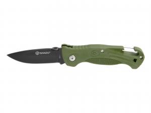 Nóż składany Ganzo G611-G