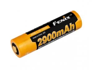 Akumulator Fenix ARB-L18L (18650 2900 mAh 3,6 V)