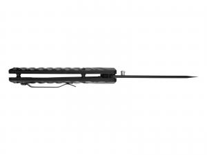 Nóż składany Ganzo G620-B1