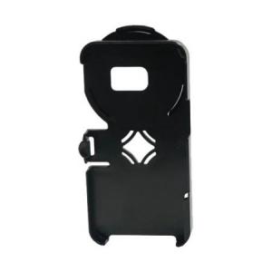 Adapter Phone Skope do Samsung S6 Edge