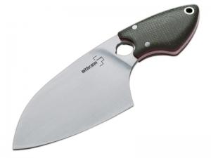 Nóż Boker Plus Sanyougo Green