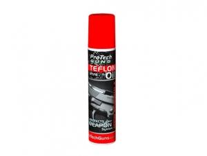 Pro Tech Guns Olej teflonowy 100 ml/G17