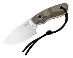 Nóż Boker Plus Bob
