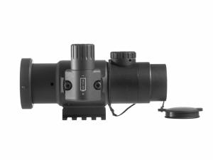 Monokular noktowizyjny Nayvis FNA-9605 (DiaR NV2)