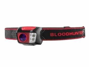 Czołówka Primos Bloodhunter HD
