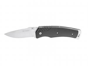 Nóż składany Ganzo G618
