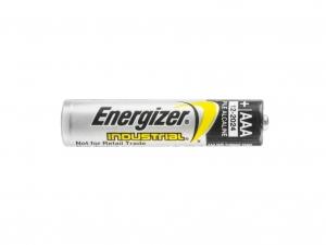 Bateria Energizer LR-03 Industrial AAA 1 szt.