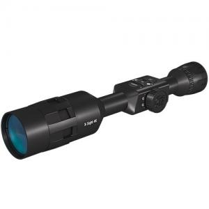 Luneta celownicza ATN X-Sight-4K Smart HD 5-20x