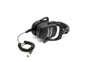 NOKTA & MAKRO przewodowe słuchawki wodoodporne podwodne