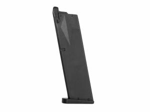 Magazynek do ASG Beretta M9 6 mm