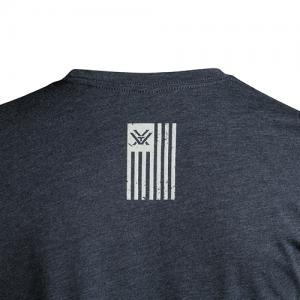 Koszulka męska Vortex Warrior
