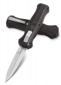 Nóż Benchmade 3300 Infidel