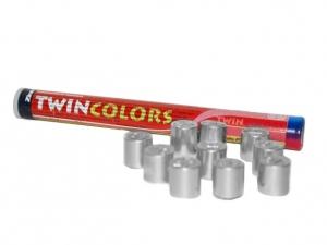 Raca pistoletowa Zink Feuerwerk Twin Colors
