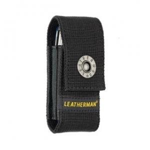 Etui Leatherman małe