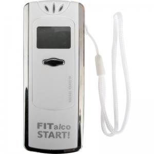 Alkomat tester trzezwosci FiTalco Start