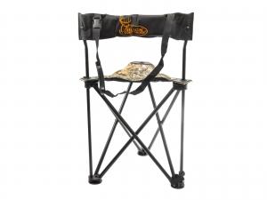 Krzesełko stołek myśliwski Ameristep Buck Commander