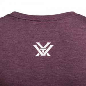 Koszulka damska Vortex Ammo