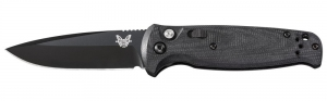 Nóż Benchmade 4300BK CLA