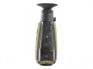 Kamera termowizyjna termowizor Flir Scout III PS 320 60 Hz 336x256