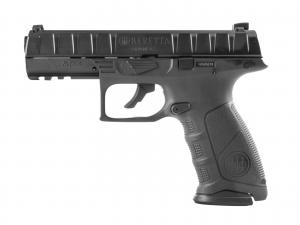 Pistolet Beretta APX black BBs CO2