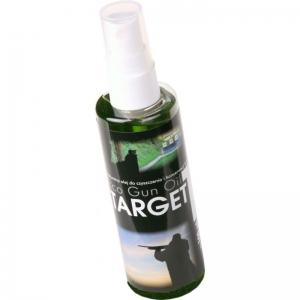 Olej do konserwacji broni Target1 100 ml
