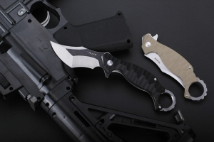 Nóż Ruike P881-B1