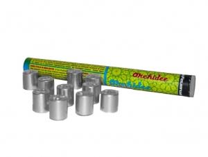 Raca pistoletowa Zink Feuerwerk Orchidee