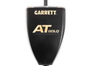 Wykrywacz metali Garrett AT-GOLD