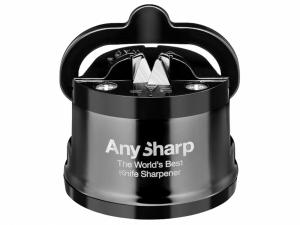Ostrzałka Any Sharp Pro metaliczna