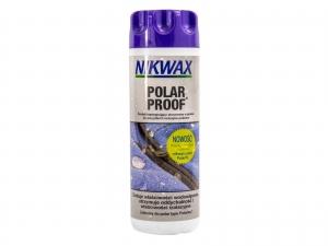 Impregnat Polar Proof 300ml NI-87
