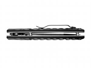 Nóż składany Ganzo G620-B2