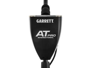 Wykrywacz metali Garrett AT-PRO