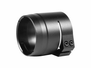 Adapter 48 mm do Bestguarder HD Pard NV-007 (NV-850 Patronus V.3)