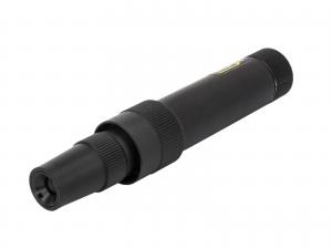 Iluminator laserowy podczerwieni Nayvis NL8475 835 nm <100 mW