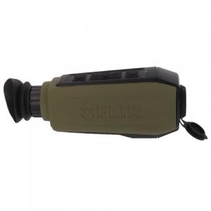 Kamera termowizyjna Flir Scion OTM366 640x512 12 um 60 Hz 25 mm