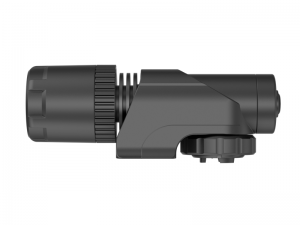 Iluminator Pulsar Ultra-940 IR