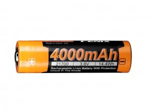 Akumulator Fenix ARB-L21 (4000 mAh 3,6 V)