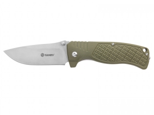 Nóż składany Ganzo G722-GR