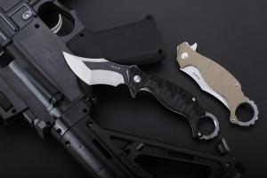 Nóż Ruike P881-W