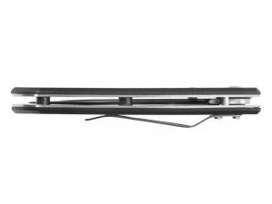 Nóż składany Ganzo G615