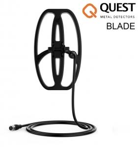 Cewka QUEST BLADE do X5, X10, Q20 i Q40