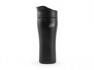 Kubek termiczny Esbit - Thermo Mug 375 ml