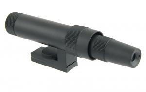 Iluminator laserowy podczerwieni Nayvis N850 847 nm <50 mW