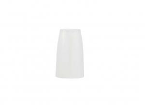 Dyfuzor biały Fenix AOD-S mały
