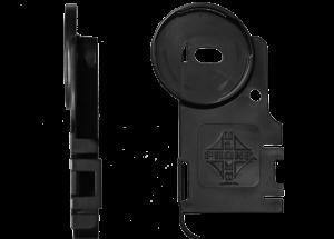 Adapter Phone Skope do iPhone 6 6s