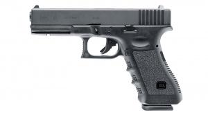 Pistolet ASG Glock 17 6 mm