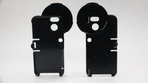 Adapter Phone Skope do iPhone 6 6s Plus