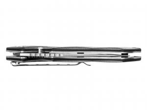 Nóż składany Ganzo G617