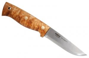 Nóż Helle Temagami ST