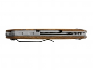 Nóż Benchmade 15060-2 HUNT